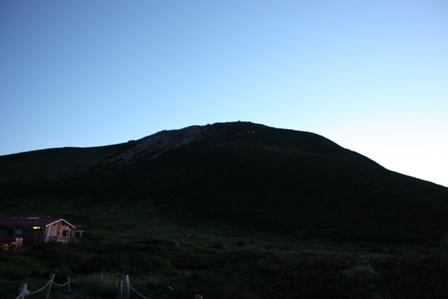2011_08_14 (191)