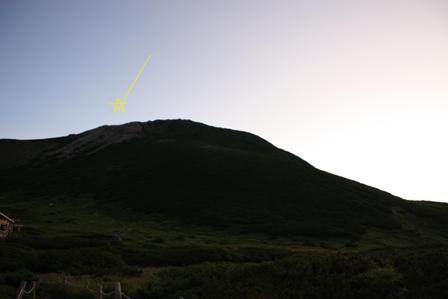 2011_08_14 (204)