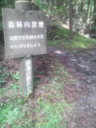 2011_08_27 (12)