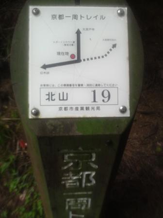 2011_08_27 (8)