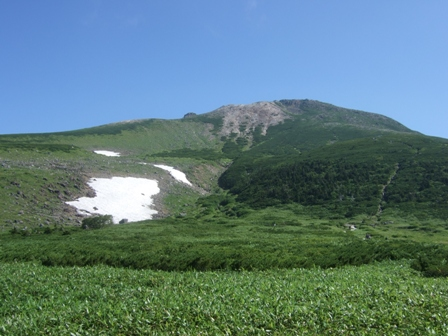 2011_08_14 (25)