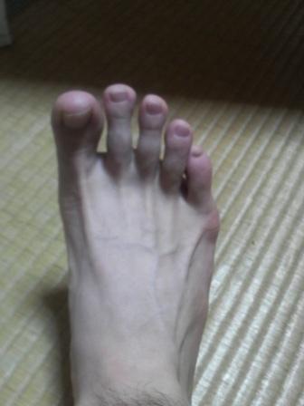 2011_09_15 (2)