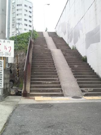 2011_06_05.jpg