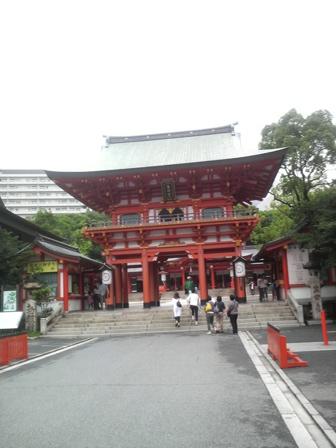 2011_06_19.jpg