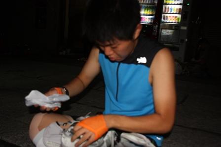 2011_09_18.jpg
