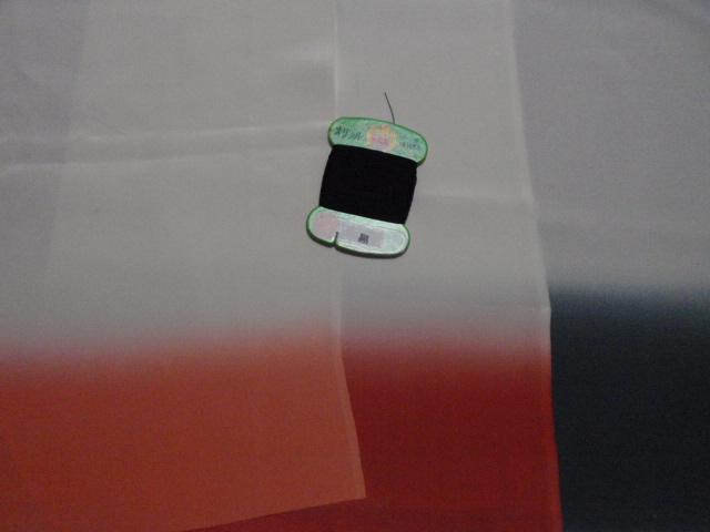 P1280006.jpg