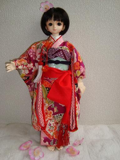 aya-kimono-1.jpg