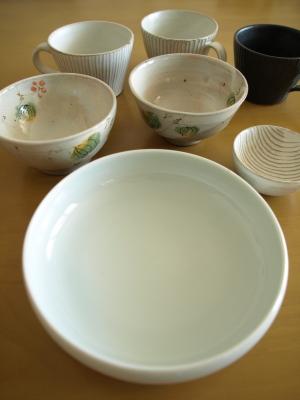 せと市_2011/08/07