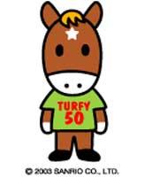 turfy50.jpg