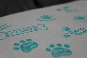 s-2009_10_20_新しいスタンプ_008