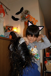 s-2009_10_30_halloweenですよ!_014