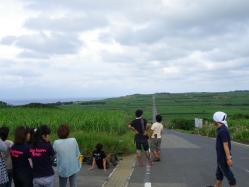 2011.11.12撮影5