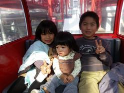 2011.12.6鹿児島3