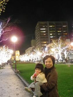 2011.12.6鹿児島12