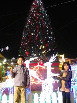 2011.12.6鹿児島10