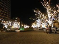 2011.12.6鹿児島13