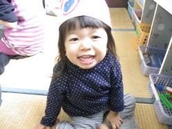 2011.12.15誕生会2
