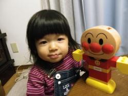 2才誕生日2011.12.23.4
