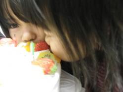 2才誕生日2011.12.23.3