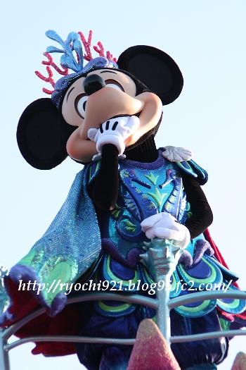 2009_10_18 570
