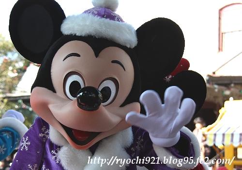2009_11_23 207