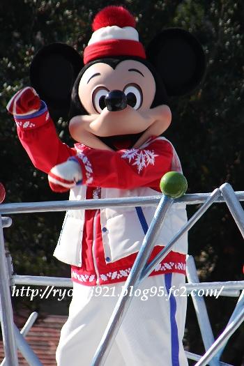 2009_12_6 123