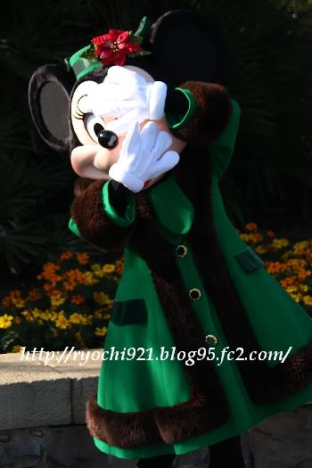 2009_11_23 260