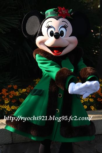 2009_11_23 253