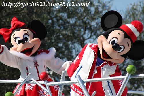 2009_11_23 195