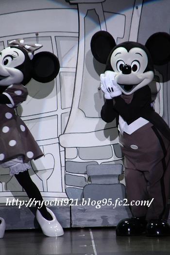 2010_1_16 052