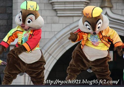2010_1_24 362