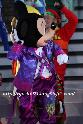 2010_1_24_2 100