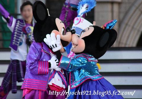 2010_1_24 618