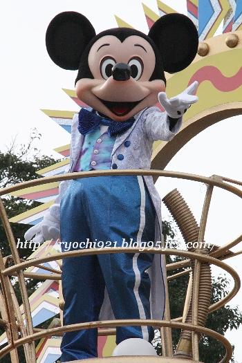 2010_2_14 240