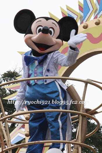 2010_2_14 241