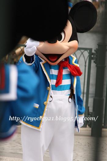 2009_6_13 463