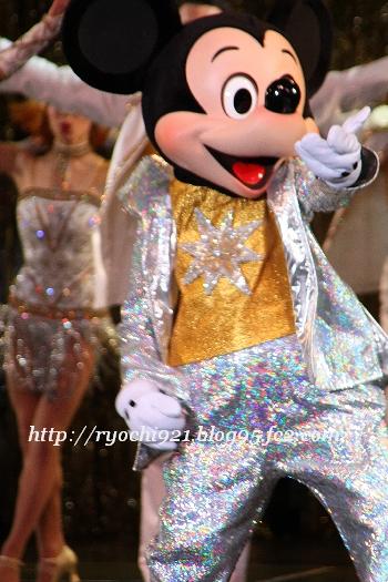 2010_1_10 574