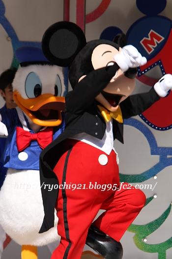 2010_1_24 042