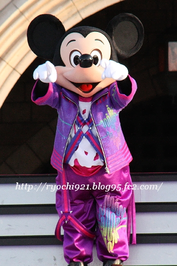 2010_3_14 116