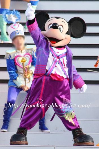 2010_3_14 204