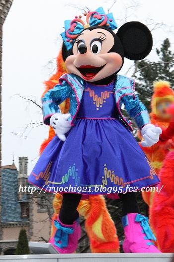 2010_3_8 106