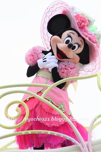 2010_4_11_2 009