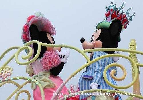 2010_4_11_2 148