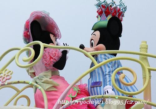 2010_4_11_2 147