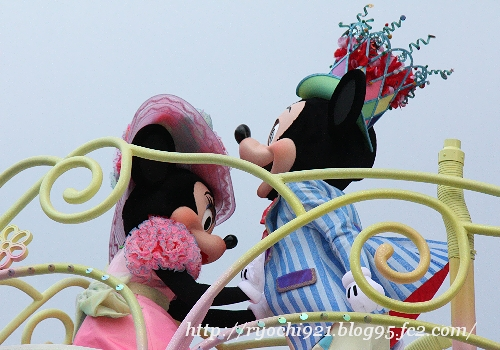 2010_4_11_2 144