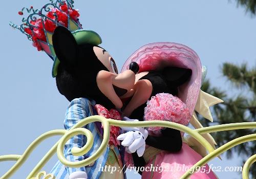 2010_4_18 105