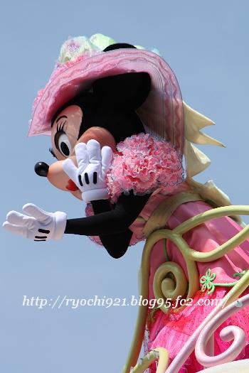 2010_4_18 073