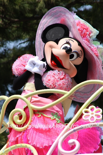 2010_4_18 051