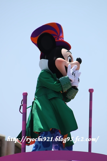 2010_5_21 150