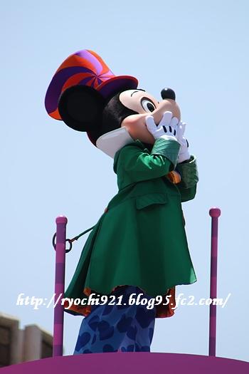 2010_5_21 149